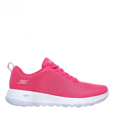 Skechers GWlk Jy Par femei roz