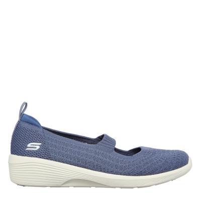 Skechers Skechers Melw Id Ary Ld21 albastru