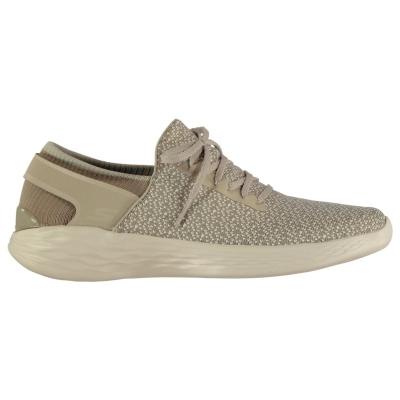 Skechers You Inspire Shoes bej (natural)