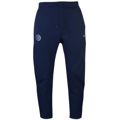 Bluze Pantaloni jogging Nike Chelsea FC Authentic Tech pentru Barbati