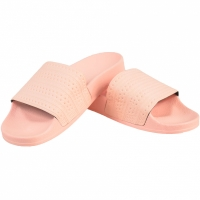 Slapi Adidas Adilette roz BA7538 barbati