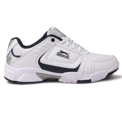 Slazenger Lifestyle Shoes pentru Barbati