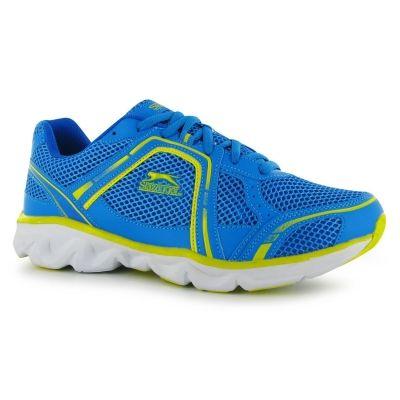 Adidasi sport Slazenger Venture pentru Barbati