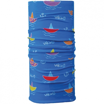 Sling Bandamka For Viking 450-20-4589-15 pentru Copii