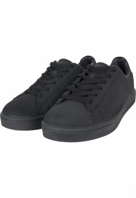 Sneaker Light negru Urban Classics