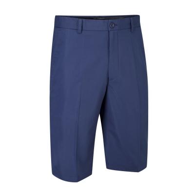 Sort golf Stuburt Tech albastru
