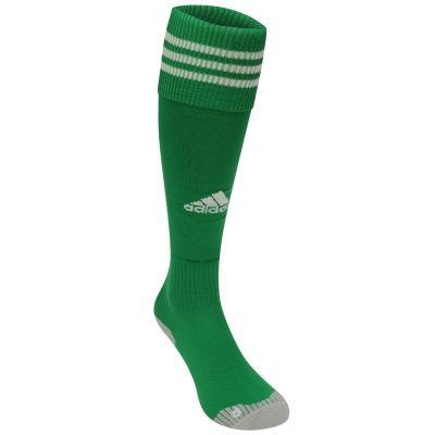 Sosete adidas Adisock Football