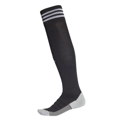 Sosete adidas Ftb 18 Ch99 negru alb