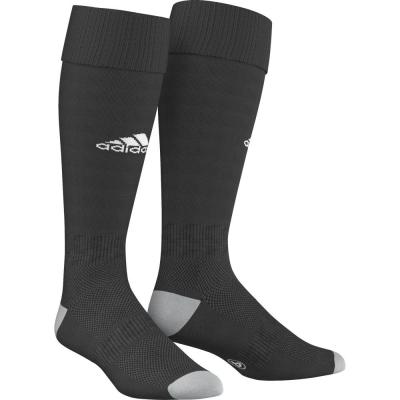 Sosete fotbal Adidas Milano 16 negru AJ5904 E19301