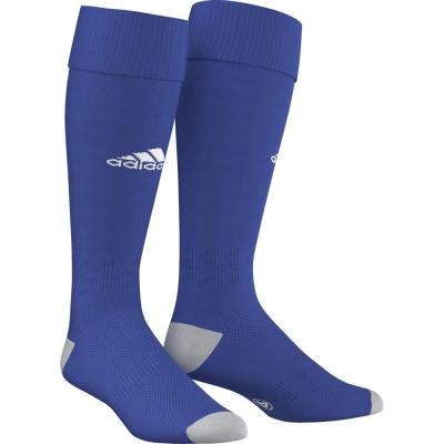 Sosete pentru fotbal adidas MILANO 16 albastru AJ5907 / E19299