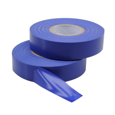 Sosete Set 2 Sondico Sport Tape albastru roial