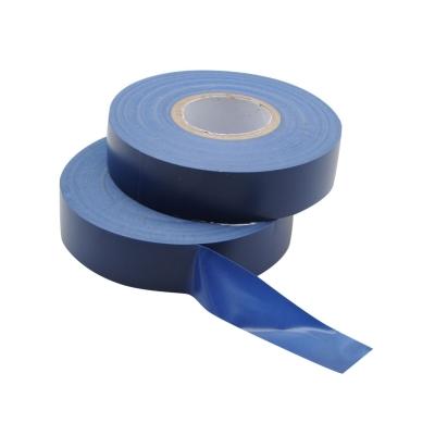Sosete Set 2 Sondico Sport Tape bleumarin