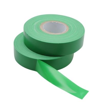 Sosete Set 2 Sondico Sport Tape verde