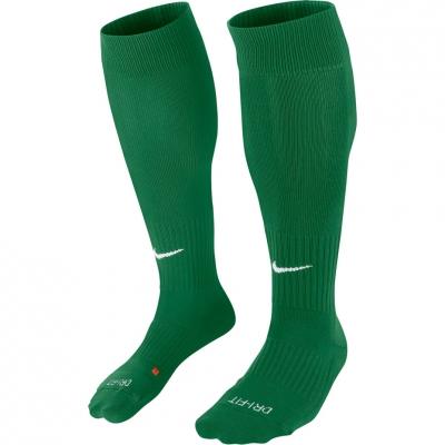 Sosete fotbal Nike clasic II verde 394386 302 SX5728 barbati