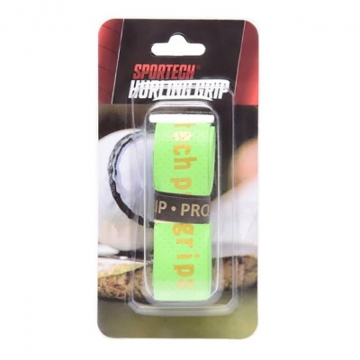 Sportech Hurling Grip multicolor