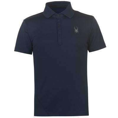Spyder Alps Tech Shirt pentru Barbati