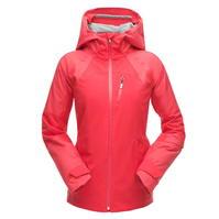 Jacheta Spyder Inna pentru Femei