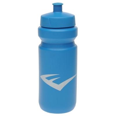 Sticla de Apa Everlast Logo albastru