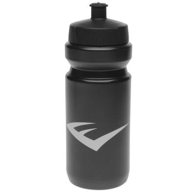 Sticla de Apa Everlast Logo negru