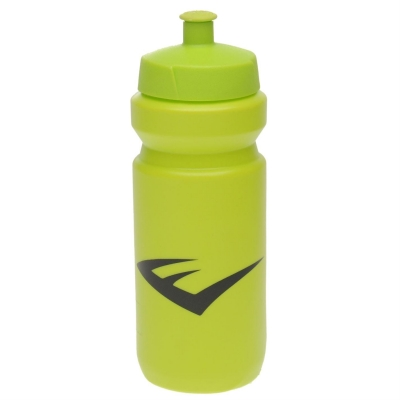 Sticla de Apa Everlast Logo verde lime