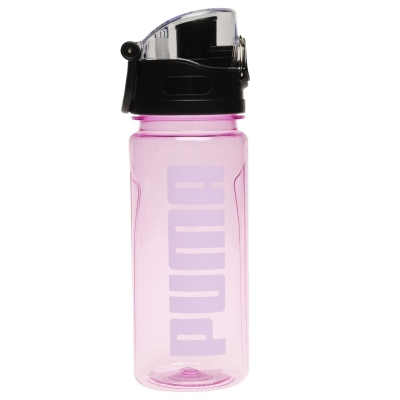 Sticla de Apa Puma Sports roz