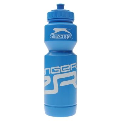 Sticla de Apa Slazenger X Large albastru