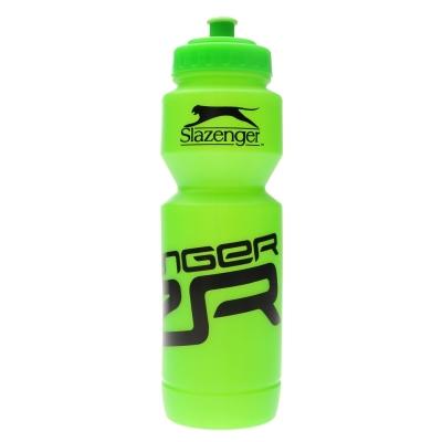Sticla de Apa Slazenger X Large verde