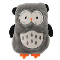 Sticla de Apa Stanford Home Novelty Owl Hot