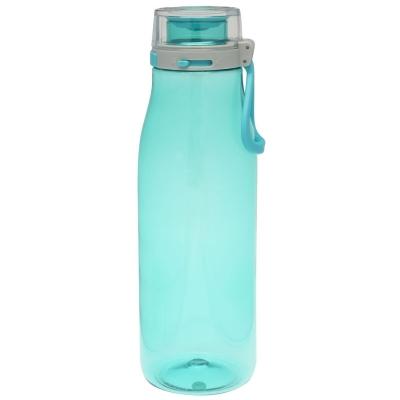 Sticla Tritan 885ml Drinking albastru