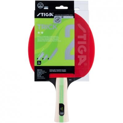 Palete pentru ping pong Stiga Trick 1212 1917 01