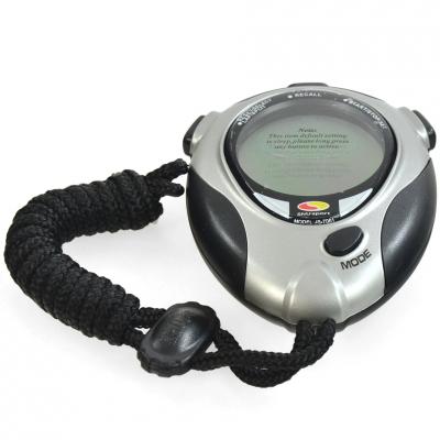Cronometru SMJ JS-7061 10-time