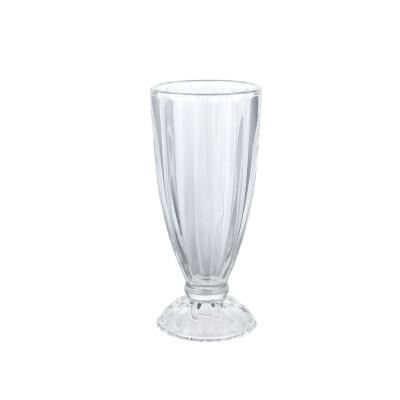 Sunnex 2 Packs of Boxed Glassware transparent