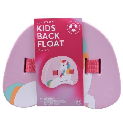 Sunnylife Sunnylife Back Floats