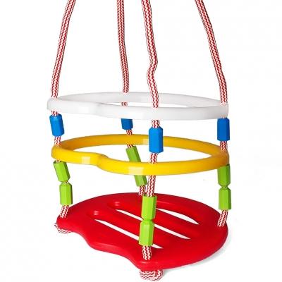 Swing Kimet Color Round