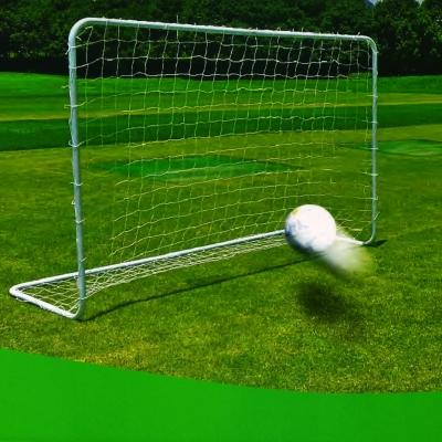 Poarta fotbal Ticket ENERO cu A plasa 182x122x61cm 1003139