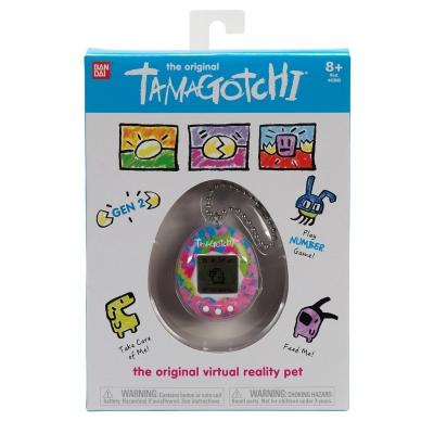 Tamagotchi Original 14