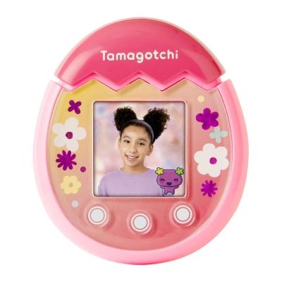 Tamagotchi Pix 14 roz