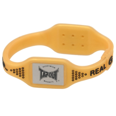 Tapout Magna Band