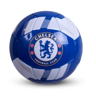Team clasic fotbal