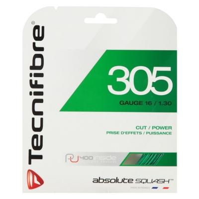 Tecnifibre 305 Squash String