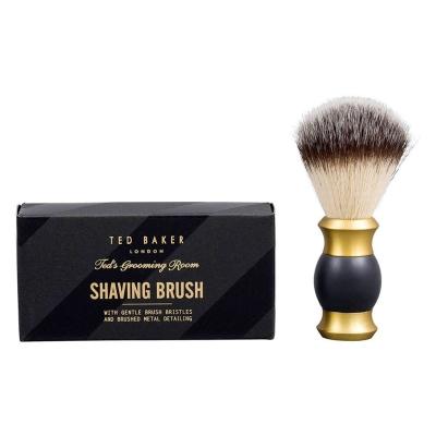 Ted Baker Shaving Brush multicolor