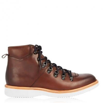 Ted Baker Ted Liykerr Sn14 maro