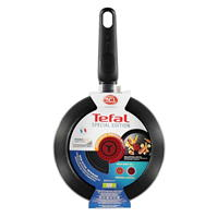 Tefal Special Edition 20cm Frying Pan