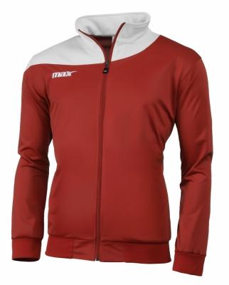 Tenerife Rosso Bianco Max Sport