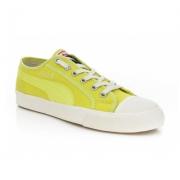 Tenisi femei Ibiza Wns Only Yellow Puma