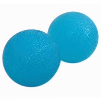Therapy Schildkrot Anti-stress Balls albastru 960124