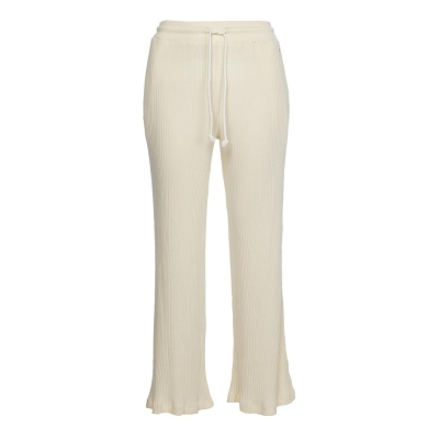 Tommy Bodywear THB Ribbed Jog Ld21 roz ybi
