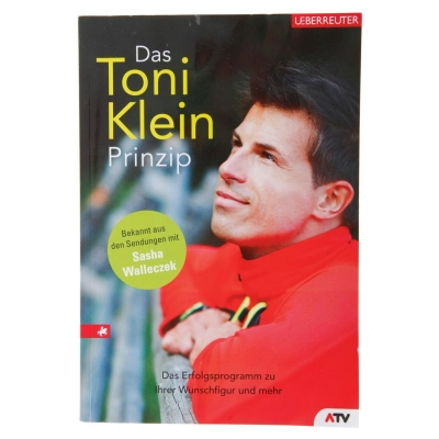 Toni Klein Prinzip