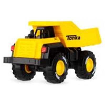 Tonka Fleet Vehicle 21