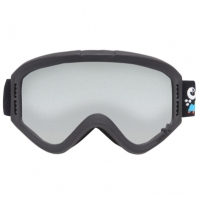Tracker Ski Goggle Juniors